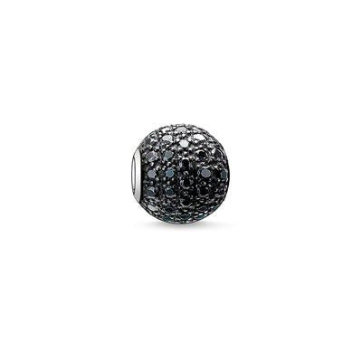 THOMAS SABO KARMA BEADS K0029-051-11