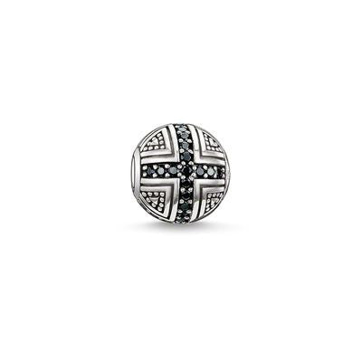 THOMAS SABO KARMA BEADS K0030-051-11