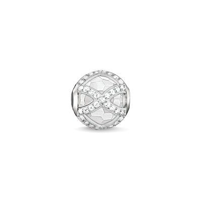 THOMAS SABO KARMA BEADS K0140-690-14
