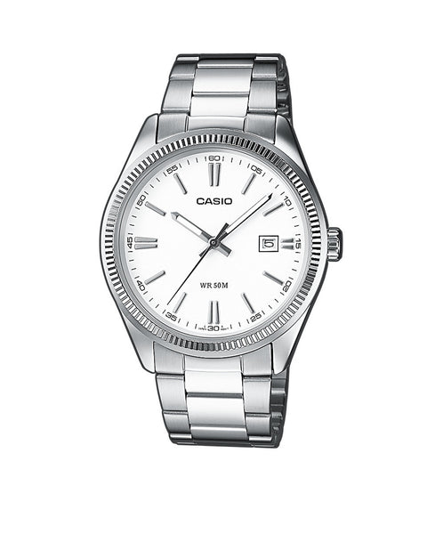 CASIO COLLECTION LTP-1302PD-7A1VEF
