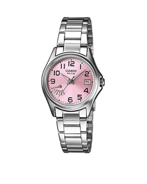 CASIO COLLECTION LTP-1369D-4BVEF