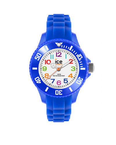 ICE WATCH MINI MN.BE.M.S.12