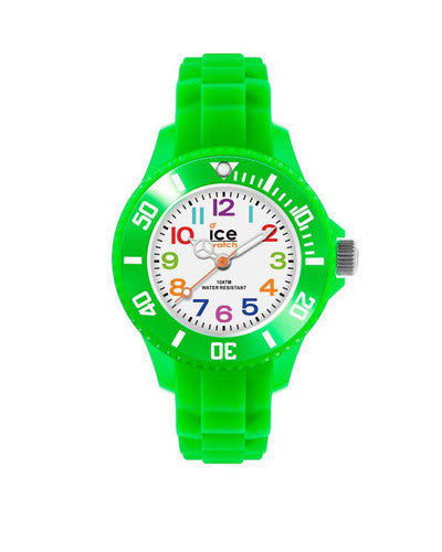 ICE WATCH MINI MN.GN.M.S.12