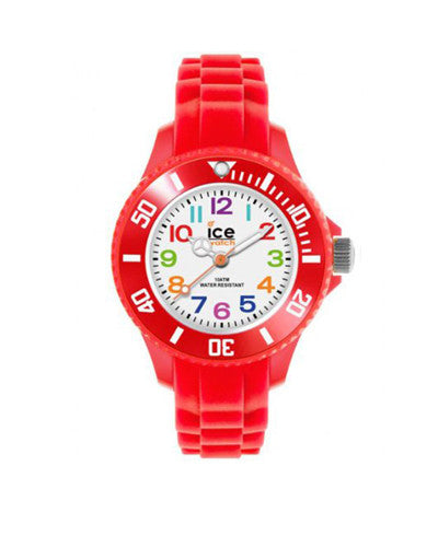 ICE WATCH MINI MN.RD.M.S.12