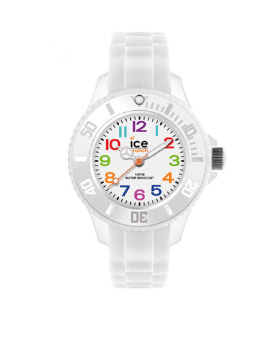 ICE WATCH MINI MN.WE.M.S.12