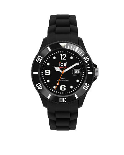 ICE WATCH SI.BK.S.S.09