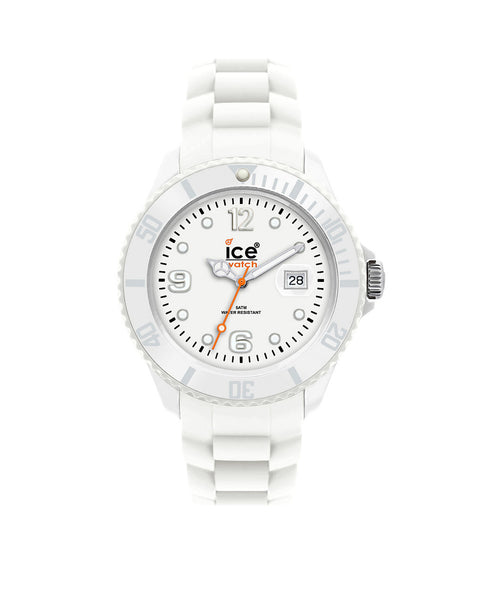 ICE WATCH SI.WE.U.S.09