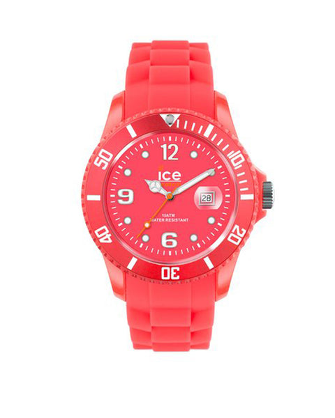 ICE WATCH SS.NRD.BB.S.12