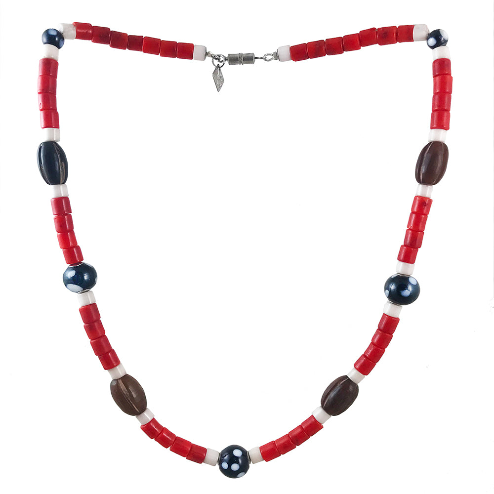 Anildo Necklace