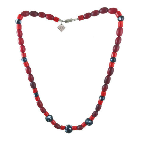 Arlindo Necklace