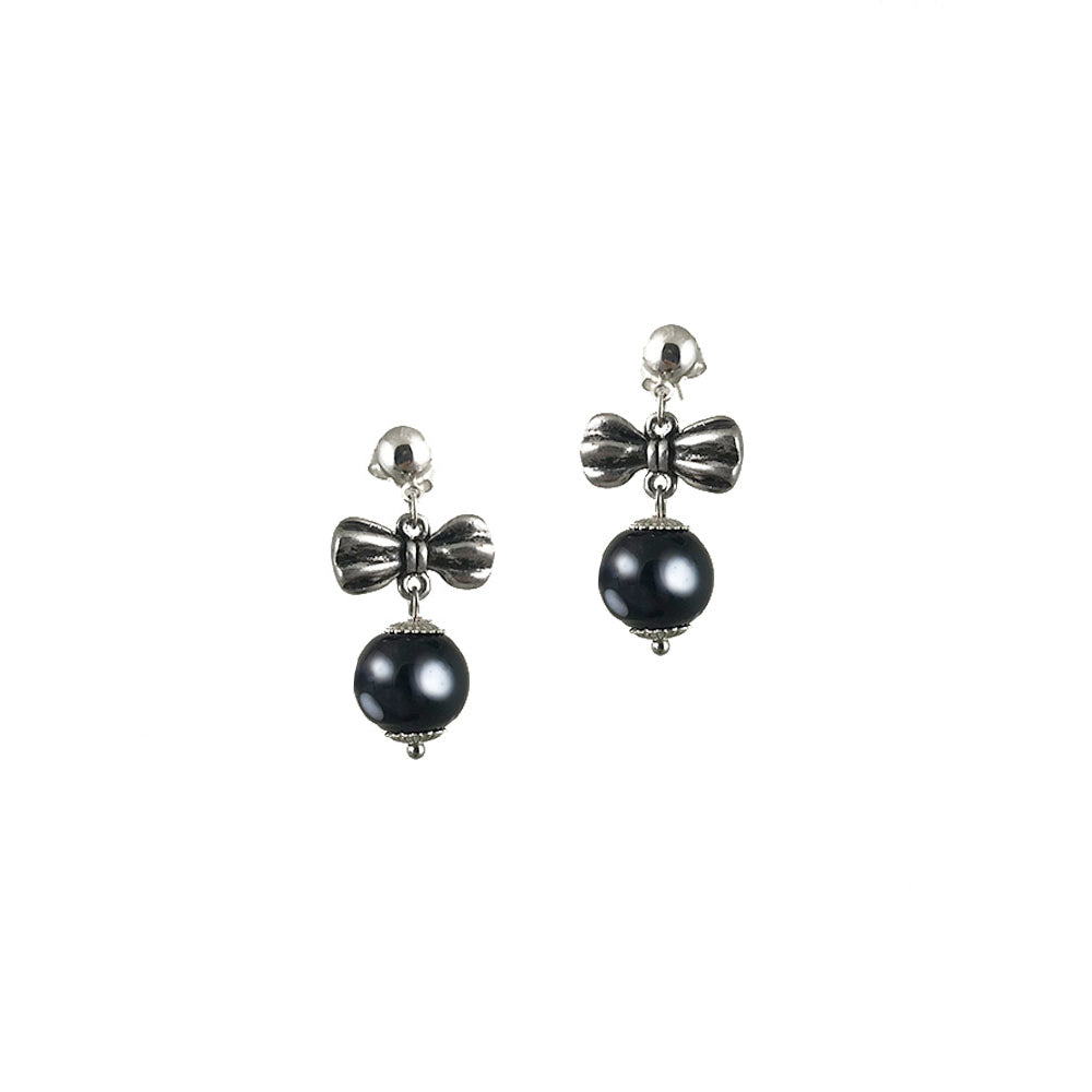 Borboleta Earrings