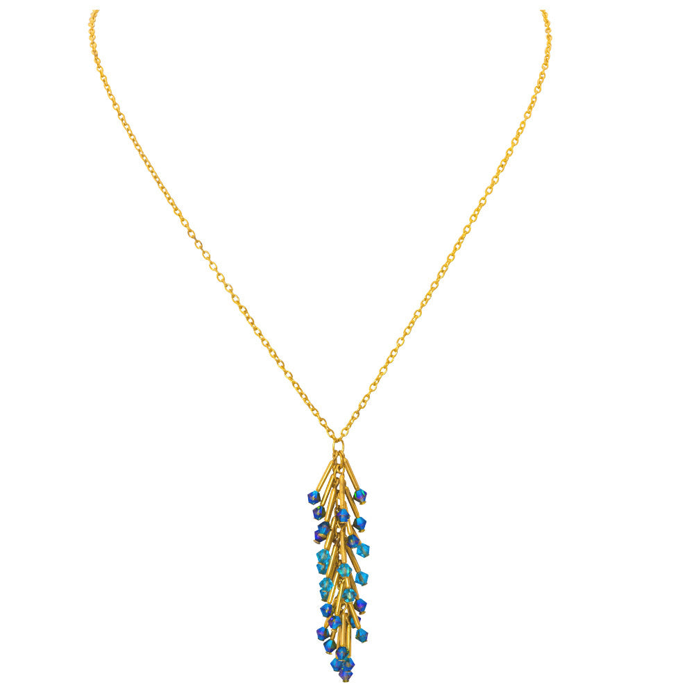 Callet Necklace