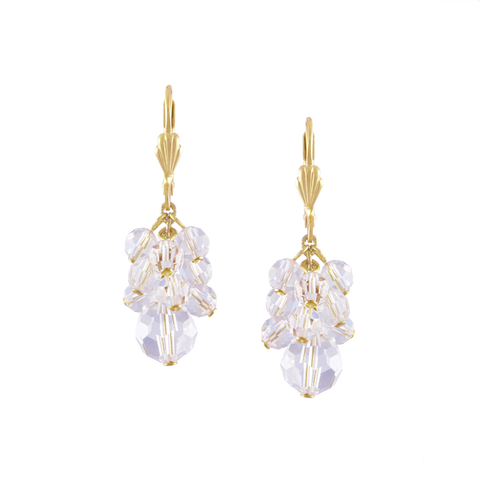 Orcides Earrings