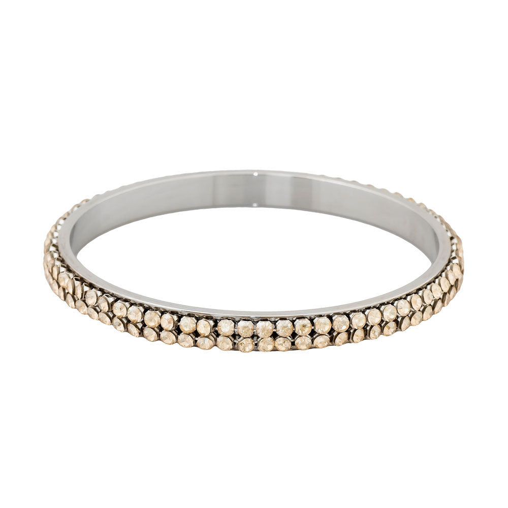 Soiree S Bangle