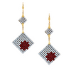 Fifth Avenue Earrings