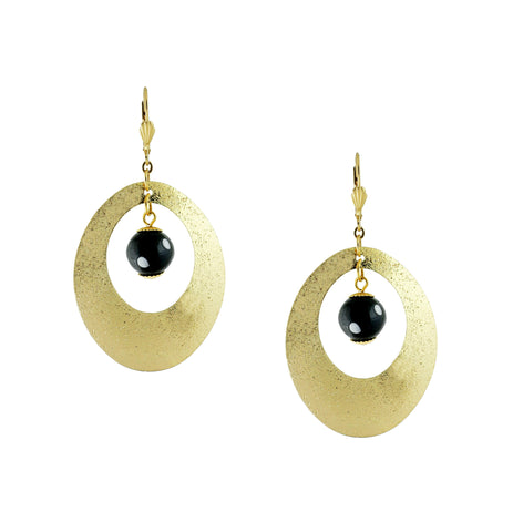 Querida Earrings
