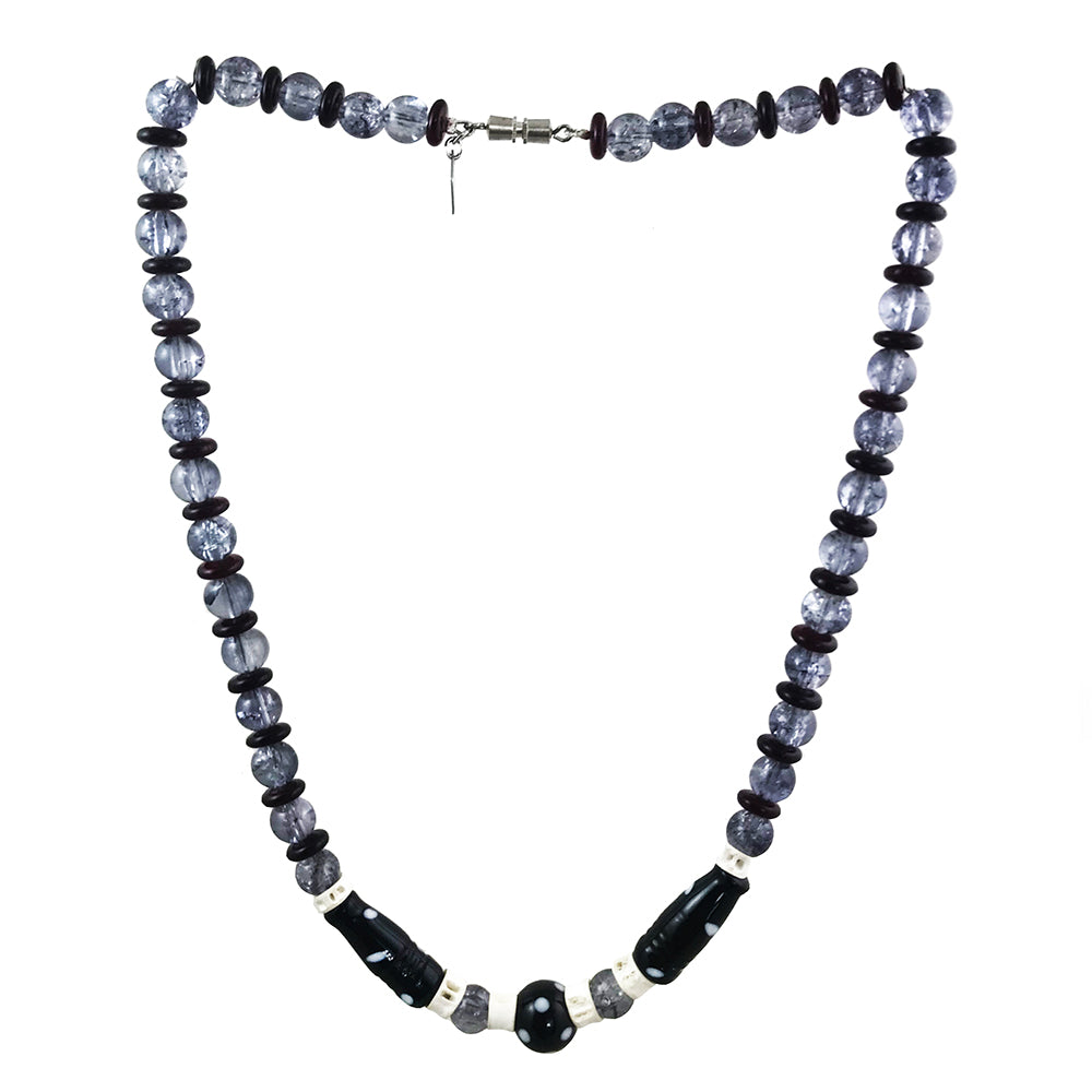 Joao Necklace