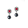 Kode Earrings