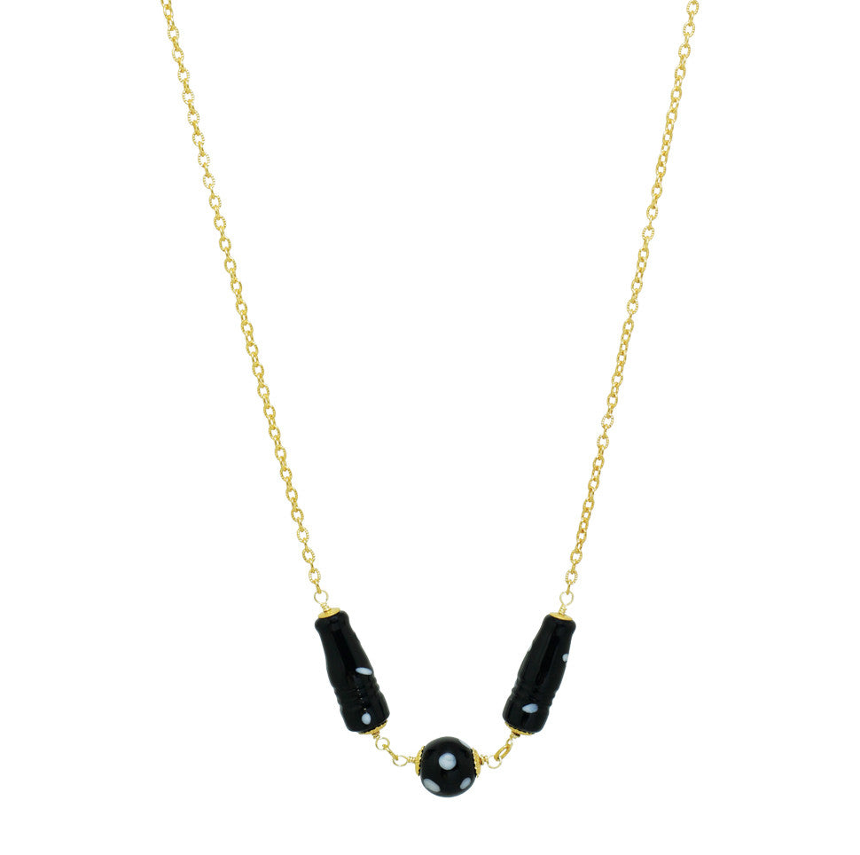 Energia Necklace