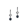 Porto Novo Earrings