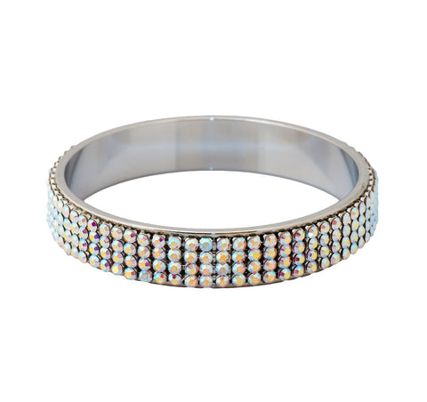 Soiree M Bangle