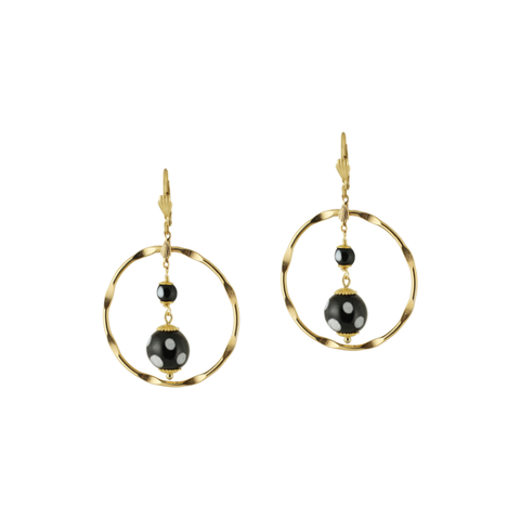 Adoravel Earrings