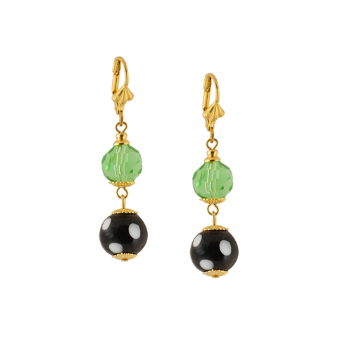 Doce Earrings