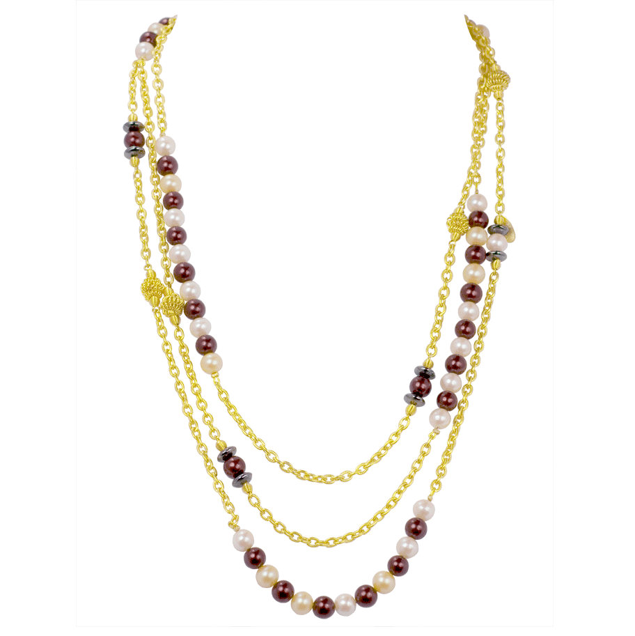 Balian Necklace