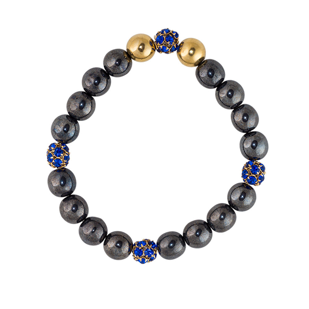 Night Out Bracelet