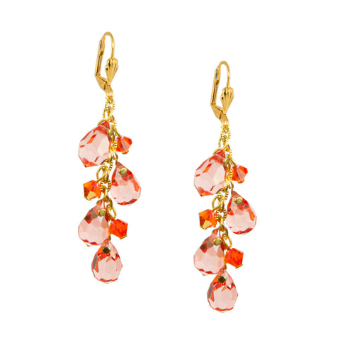 Champs Elysses Earrings