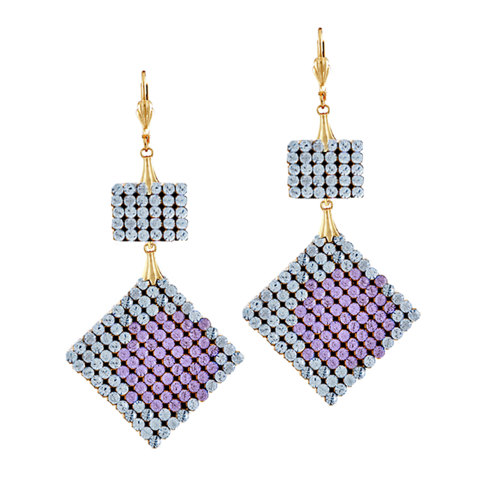 SoHo Earrings