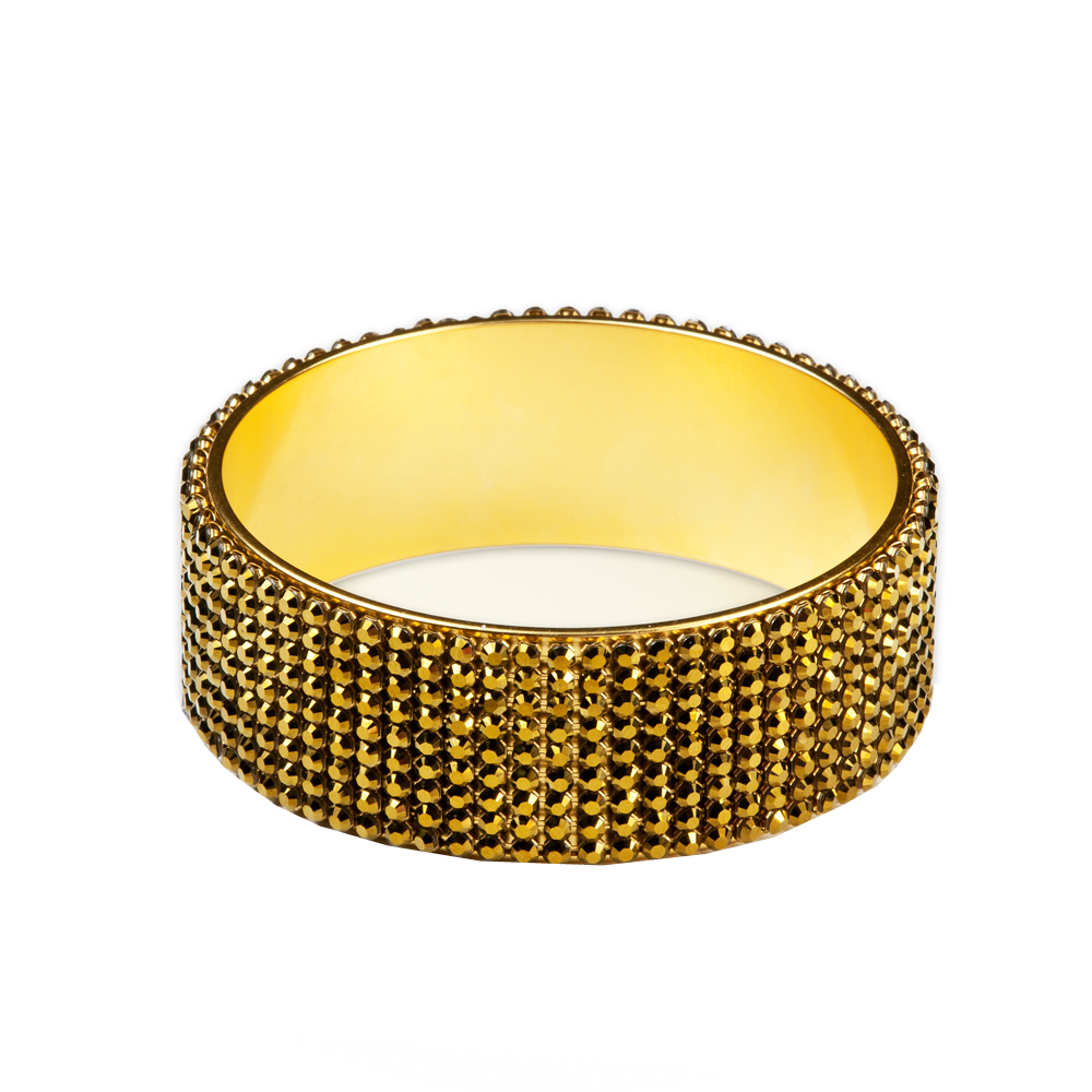 Soiree Bangle