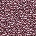 0553 - Mill Hill Seed Beads - Old Rose