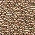 3039 - Mill Hill Antique Beads - Antique Champagne