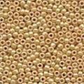 3054 - Mill Hill Antique Beads - Desert Sand