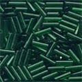 72020 - Mill Hill Small Bugle Beads - Creme De Mint