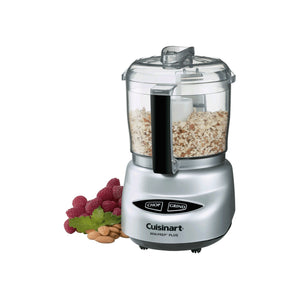 Cuisinart-mini-prep-plus-processor-DLC-2ABCHK-crafted-852-hong-kong