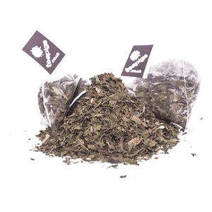 Teapigs Peppermint Tea