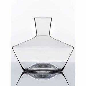 Buy Online | Zalto Decanter Mystique | Crafted 852 Hong Kong