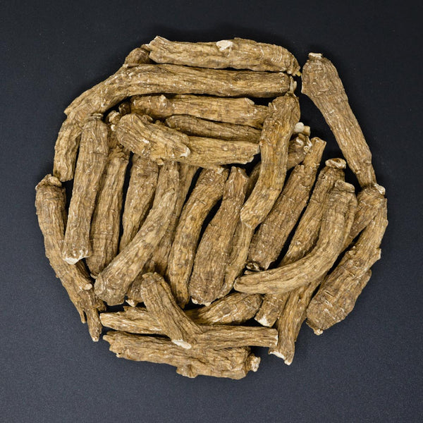 #31 Wisconsin Ginseng Long - Jumbo