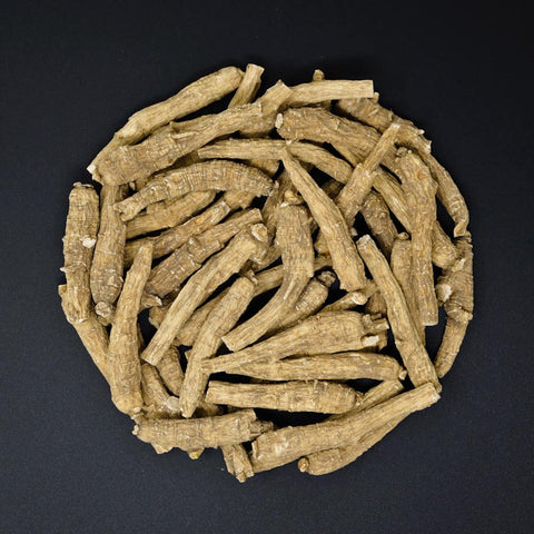 #33 Wisconsin Ginseng Long - Large