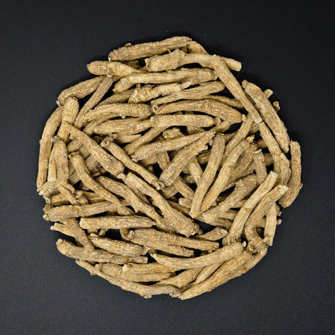 #35 Wisconsin Ginseng Long - Small