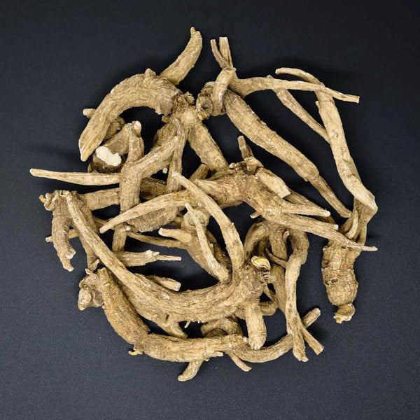 #94 Wisconsin Ginseng Large Whole Roots