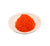 Capelin Fish Roe Masago Orange - 500g