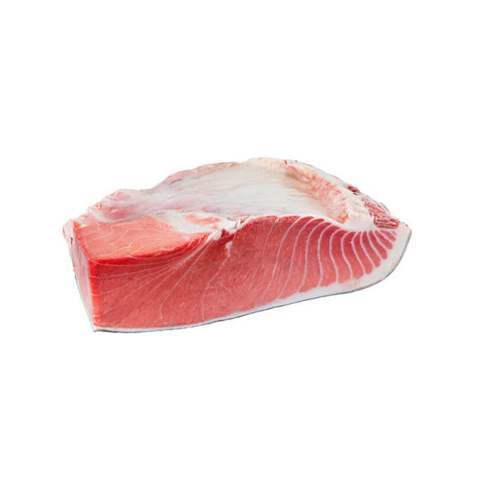 Super Bluefin Tuna (Frozen)  - Otoro - 400g