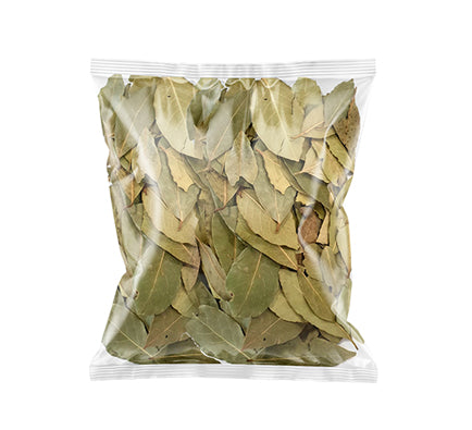 Bay Leaves - 25g