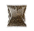 Crushed Black Pepper - 100g