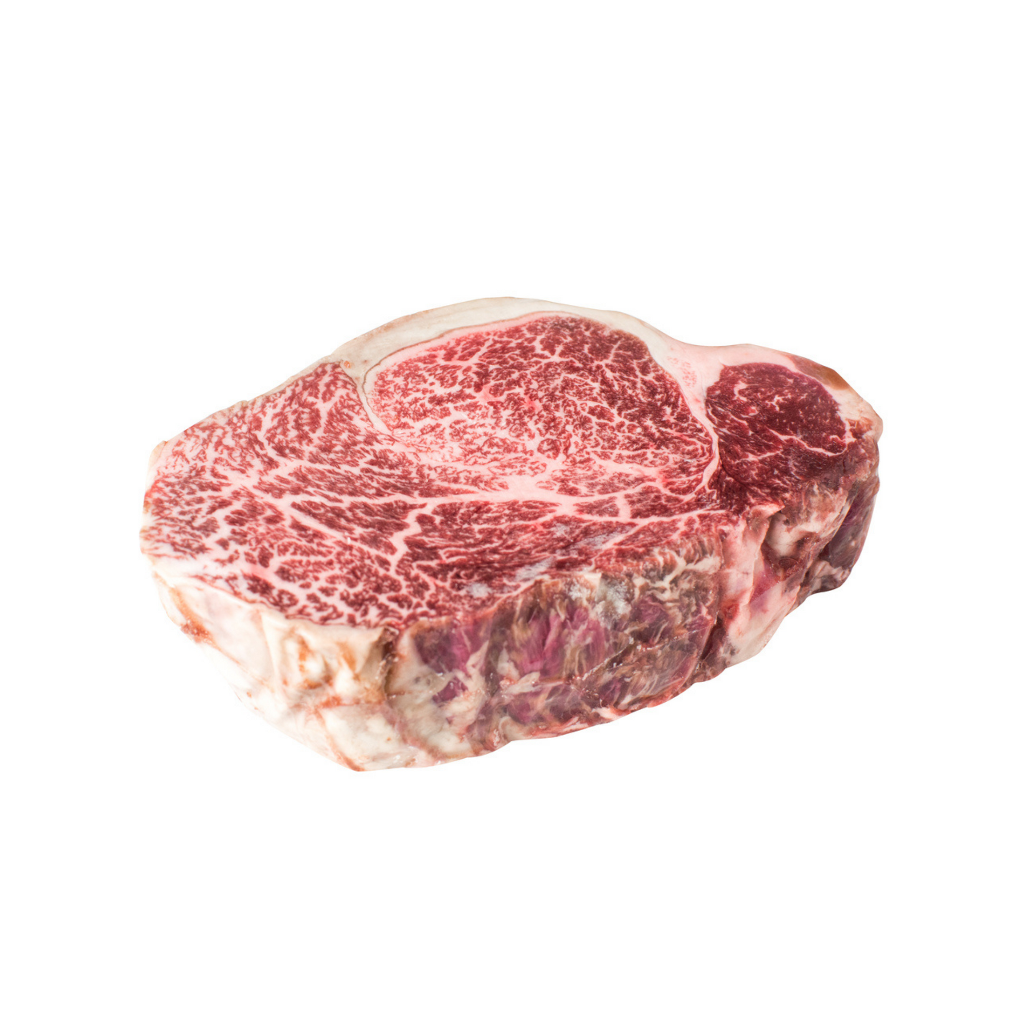 Beef Wagyu Tenderloin Steak 4 Star - 180gm