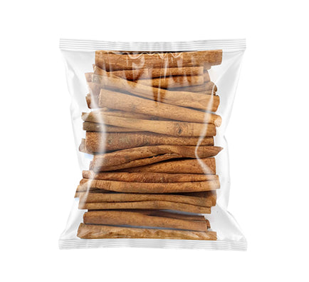 Cinnamon Sticks - 100g