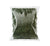 Dried Dill Tips - 25g